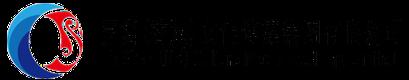 JiaShun (HK) Culture Media Holdings Limited